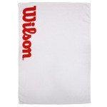 ręcznik sportowy WILSON COURT TOWEL / WRZ540100