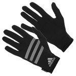rękawiczki do biegania ADIDAS RUNNING CC GLOVES / W55098