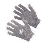 rękawiczki sportowe ADIDAS TREFOIL GLOVES / AY9339