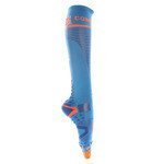 skarpety kompresyjne COMPRESSPORT FULL SOCKS V2.1 (1 para) / FSV211-5080