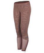 spodnie do biegania Stella McCartney ADIDAS RUN LONGTIGHT / AA7852