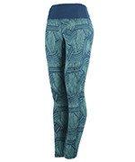 spodnie do biegania damskie ASICS FUZEX 7/8 TIGHT / 129990-1053