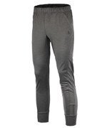 spodnie do biegania męskie ADIDAS BEYOND THE RUN PANT / S87159