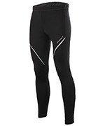spodnie do biegania męskie BROOKS INFINITI TIGHT III / 210672001
