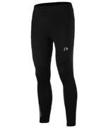 spodnie do biegania męskie NEWLINE IMOTION TIGHTS
