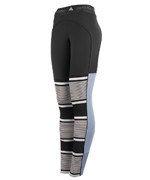 spodnie sportowe Stella McCartney ADIDAS STUDIO TIGHT / AX7047
