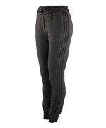 spodnie sportowe damskie ADIDAS ESSENTIALS 3S PANT / AY4759