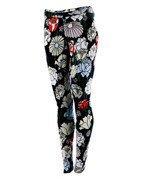 spodnie sportowe damskie ADIDAS LINEAR LEGGINGS / AY7948