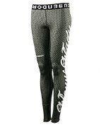 spodnie sportowe damskie ENDORFINA LEGGINS SKLONY / LG-JZ16-5623