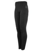 spodnie sportowe damskie REEBOK ELEMENTS LEGGING / AY2012