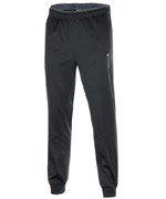 spodnie sportowe męskie REEBOK DELTA SPORT TRAINING KNIT PANTS