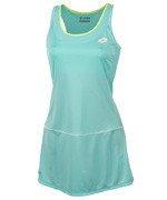sukienka tenisowa LOTTO SHELA II DRESS / R9835