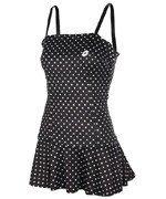 sukienka tenisowa damska LOTTO DRESS MADDY / R6171