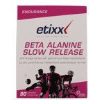 suplement ETIXX BETA ALANINE SLOW RELEASE / 90 tabl.