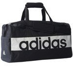 torba sportowa ADIDAS LINEAR PERFORMANCE TEAM BAG / S99954