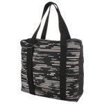 torba sportowa REEBOK SPORT ESSENTIALS WOMENS GRAPHIC TOTE / BK6050