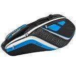torba tenisowa BABOLAT RACKET HOLDER TEAM X3 blue/ 751122-136
