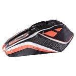torba tenisowa BABOLAT TEAM LINE X6 / 149098, 751153-201