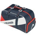 torba tenisowa HEAD 4 MAJOR CLUB BAG / 283156