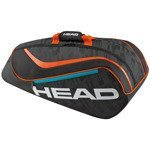 torba tenisowa HEAD JUNIOR COMBI / 283586