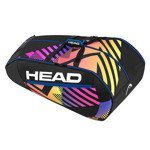torba tenisowa HEAD RADICAL LTD EDITION / 283757