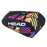 torba tenisowa HEAD RADICAL LTD EDITION / 283757