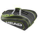 torba tenisowa HEAD SPEED LTD 12R MONSTERCOMBI / 283506