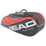 torba tenisowa HEAD TOUR TEAM COMBI / 283265 ANCO