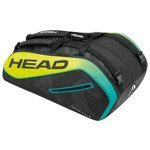 torba tenisowa HEAD TOUR TEAM EXTREME 12R MONSTERCOMBI / 283657