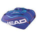 torba tenisowa HEAD TOUR TEAM MONSTERCOMBI / 283216 BL/BL