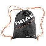 torba tenisowa HEAD TOUR TEAM SHOE SACK / 283517