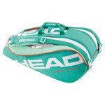 torba tenisowa HEAD TOUR TEAM SUPERCOMBI / 283226 TQCO