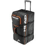 torba tenisowa HEAD TOUR TEAM TRAVELBAG / 283527