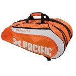 torba tenisowa PACIFIC TOUR TEAM RACKET BAG 2XL (THERMO)