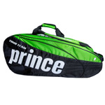 torba tenisowa PRINCE TOUR TEAM 12 PACK / 6P873006