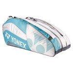 torba tenisowa YONEX RACQUET BAG X9 / 8529EX
