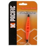 vibrastop tenisowy PACIFIC VIBSNAKE 4,0 G ORANGE
