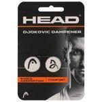 wibrastop HEAD DJOKOVIC DAMPENER / 285704