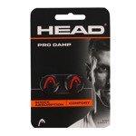 wibrastop HEAD DJOKOVIC PRO DAMP BLACK / 285515