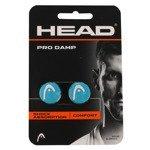 wibrastop HEAD DJOKOVIC PRO DAMP BLUE / 285515