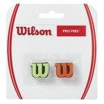 wibrastop WILSON PRO FEEL DAMPENER / WRZ538700