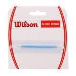 wibrastop WILSON SHOCK SHIELD DAMPENER / WRZ537900