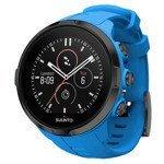 zegarek sportowy z funkcją GPS SUUNTO SPARTAN SPORT WRIST HR BLUE / SS022663000