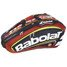torba tenisowa BABOLAT TEAM X12 Roland Garros