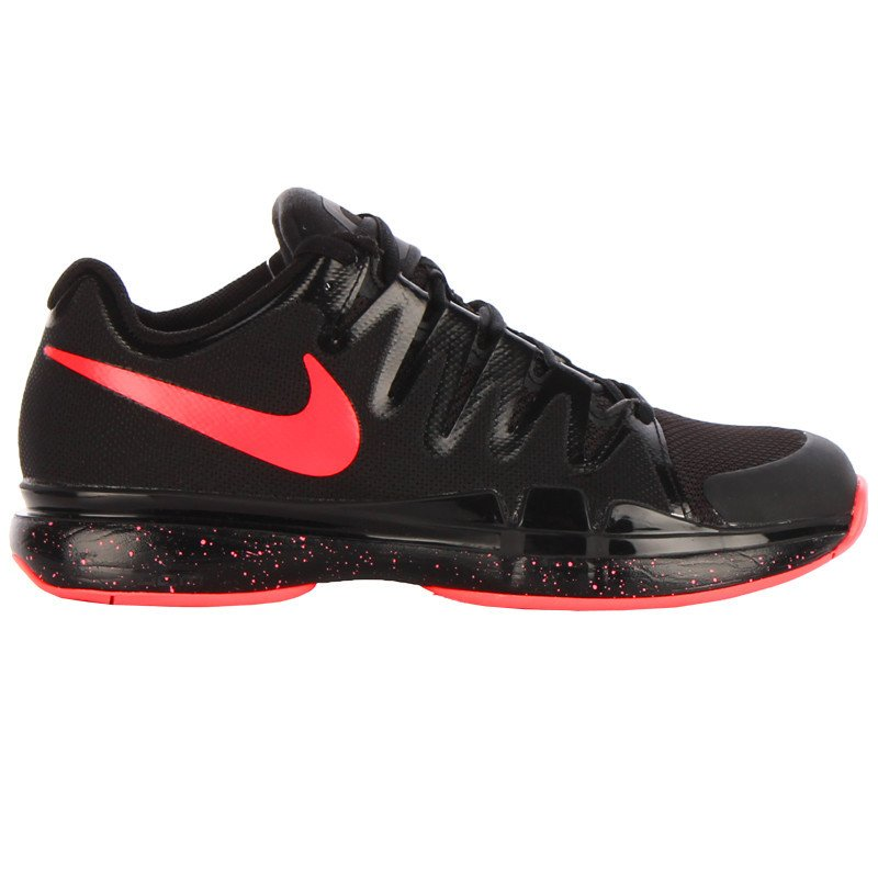 huge selection of be715 843be Womens Nike Free 5.0 Flyknit Black Martial Arts Training Shoes ...