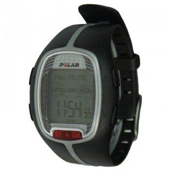 Zegarek sportowy z pulsometrem POLAR RS300X  / 90036620