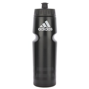 bidon treningowy ADIDAS PERFORMANCE BOTTLE 0,75 L / M35600