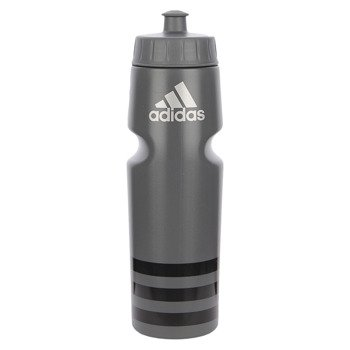 bidon treningowy ADIDAS PERFORMANCE BOTTLE 0,75 L / S22461
