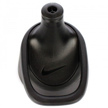bidon treningowy NIKE SPORT ELITE WATER BOTTLE