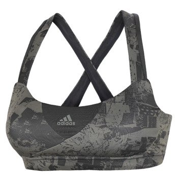 biustonosz do biegania ADIDAS INFINITE SUPERNOVA ENERGY BRA / S15391